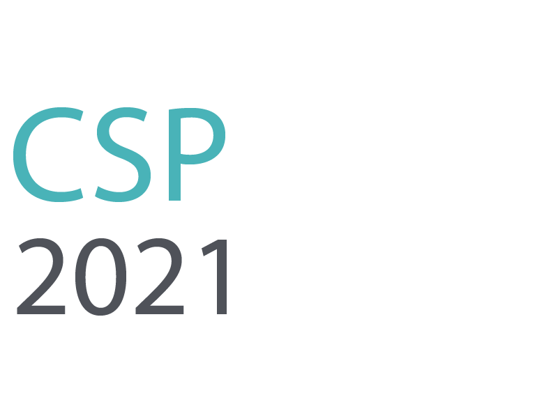 6th International Conference on Combustion Science and Processes (CSP'21)
