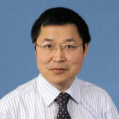 Dr. Lixin Cheng